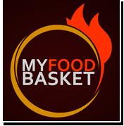 My Food Basket