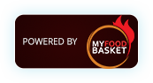 Online Ordering For Takeaways, powered by My Food Basket